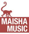 Maisha Music